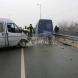Подробности за катастрофата с 5-ма загинали на Звъничево