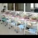 15-годишна майка роди първото бебе за годината