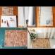 20 неща, които може да си направите от корковите тапи, аз вече не ги изхвърлям, а вие (снимки)