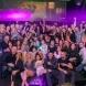 Много снимки от афтър партито на Вип Брадър