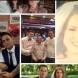 Най-впечатляващите сватби в Бургаско за 2018