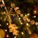Честит имен ден на 16 именици в деня на Рождество Христово
