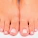 Признаците на рак, които се крият под ноктите и по краката