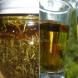 Ракия с билки при бронхит българска рецепта