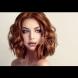 Важен съвет за подстригването на косата от Коко Шанел