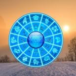 Слънцето е във Водолей-Прекрасен период са 3 зодии