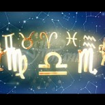 Хороскоп за днес, 16 януари-Добър финансов шанс  и хубави възможности за 4 зодии