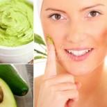 13 причини да ползвате авокадо всеки ден! Отгоре на всичко и щастие в леглото ще имате!