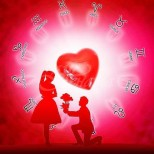 Седмичен любовен хороскоп за периода от 28 януари до 1 февруари-2 зодии ще имат любовно щастие, а една ще е на седмото небе!