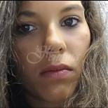 Разследващите обявиха причината за убийството на Калина