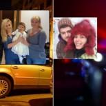 Майката на убитата Дарина проговори за новото убийство на млада жена