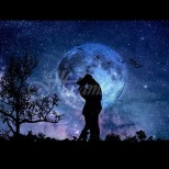 Кармичното привличане при зодиите - ето кои са фаталните двойки