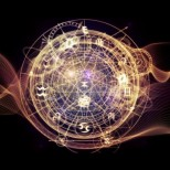 Дневен хороскоп за днес, 7 януари-Ярък успех и начало на плодотворен период за 6 зодии
