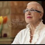 Радка Ракова: С д-р Емилова и здравословно хранене забравих болестите
