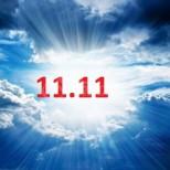 Ангелска нумерология-Ето какво означават ангелските числа и как комуникират ангелите с нас