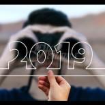 Какъв е пътят на живота ви за 2019 година -Изчислете сами и вижте!
