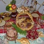 В събота е Попова Коледа-Небето се отваря и може да ви се изпълни съкровено желание