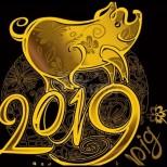 Февруари настъпва годината на Глигана и една зодия ще се зарина в пари!