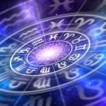 Хороскоп за днес, 21 януари-Благоприятен ден за преодоляване на трудности и съмнения при 2 зодии