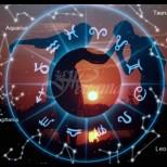 Седмичен любовен хороскоп за периода от 21 до 25 януари-2 зодии ще се къпят в море от романтика