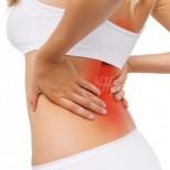 Мъчат ви боли в гърба? Навярно имате недостиг на този витамин