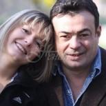 Любовното писмо на Ласкин до Алекс Сърчаджиева