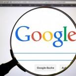 Най-търсените комбинации от думи, които хората търсят за различните зодии в Гугъл-Овен откачалки ли са, Телец
