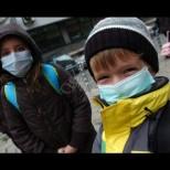 Грипна епидемия вече е обявена в 4 области, очакват се още 3!