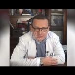 Доктор разби митове за рака
