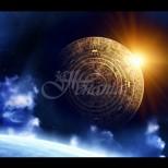 Хороскоп за утре, 17 януари-СКОРПИОН Личен успех, ЛЪВ Силен старт, ОВЕН Делова реализация