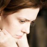 Проучване: Съпрузите причиняват повече неприятности, отколкото малките деца-Как да се избегне
