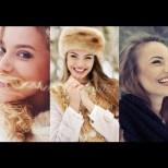 3 зодии, вечните оптимисти-Винаги в добро настроение и винаги усмихнати и позитивни