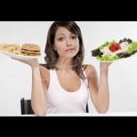 Открита е диета, от която се отслабва без да се качват килограми