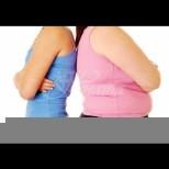 Как да намалим апетита и да отслабнем без диета