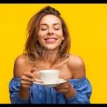 Кафето и алкохолът удължават живота