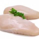 Ако пилешките гърди имат тези ивици, налага се да ги изхвърлите