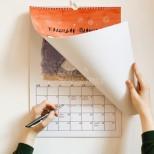 Всички официални почивни дни и празници за 2019-Планирайте отпуската