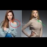 7-те най- големи модни грешки през зимата,които ни карат да изглеждаме нелепо и демоде (снимки)