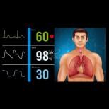 Кои са най- важните ви здравни показатели, на които трябва да обръщате внимание и стриктно да следите