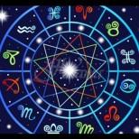 Седмичен хороскоп за периода от 7 до 13 януари - Хубави събития и печалба за 3 зодии
