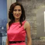 Биляна Гавазова показа нещо, с което издаде какво се случва в семейството ѝ
