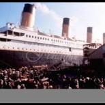 Откриването на Титаник свързано с тайна военна операция