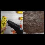 Как да си направим декорация на стената като истински професионалисти (снимки)