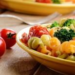 Списък с най-добрите диети за отслабване