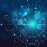 Дневен хороскоп за утре, 20 януари. Ако сте ВЕЗНИ или СКОРПИОН ви очакват ярки възможности, РАК време за почивка