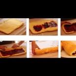 Рулото, което поне веднъж трябва да си направите, за да усетите френската наслада от хубава храна