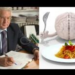 Думи на опитен неврохирург-Храните, които трайно увреждат мозъка