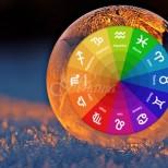 Хороскоп за днес, 12 януари-Сполуката и късметът ще бъдат на страната на 6 зодии