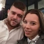 Васил искал да се самоубие и през 2015 г.