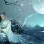 Луната е в Дева - Възможност да превърнете негативните мисли в позитивни промени